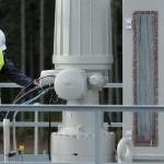 Восемь стран ЕС высказались против «Северного потока-2»
