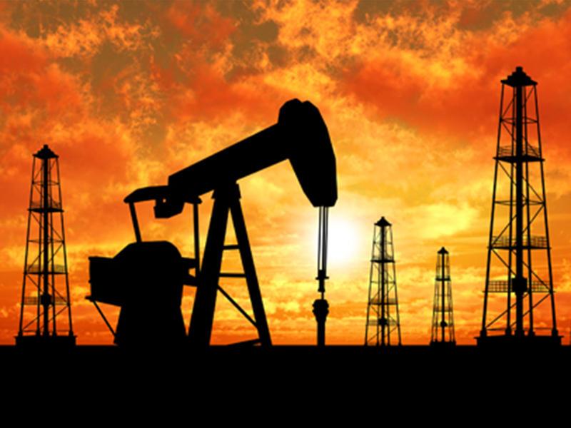 Генсек ОПЕК: цена на нефть будет расти и достигнет «нормального» уровня