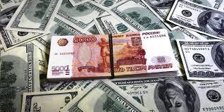 В какой валюте предпочтительно хранить сбережения