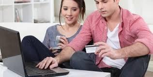 Кредит безработному