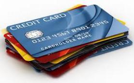 Кредитная карта Сбербанка: плюсы и минусы, особенности