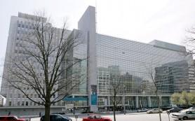 МВФ: Россия сохраняет стабильность банковской системы