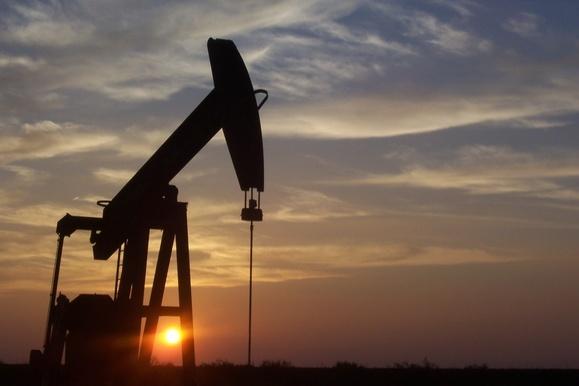 Саудовская Аравия и Россия согласовали позиции по заморозке добычи нефти