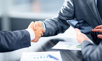 Доверительное управление ценными бумагами и выбор стратегии