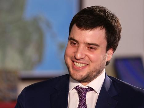 Санацией «Траста» заинтересовалась Генпрокуратура
