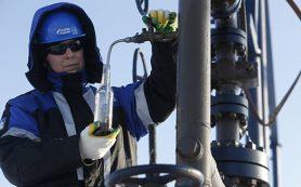 Правительство ужесточает меры против бензинового контрафакта