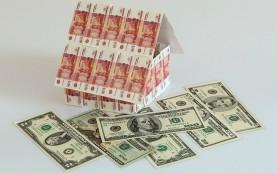 Россияне забыли о курсе рубля