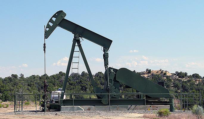 Москва пригрозила увеличить добычу нефти