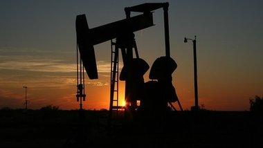 Следующая встреча ОПЕК по заморозке объемов добычи нефти может состояться 20 октября