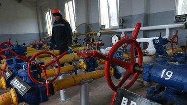 Белоруссия хочет российский газ за 80 долларов