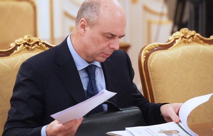 Министры финансов БРИКС выступают за пересмотр формулы расчета квот МВФ