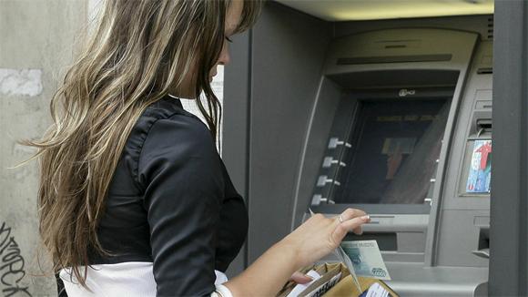 Деньги с банковских карт начали воровать роботы