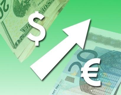 Курс евро на Московской бирже превысил 79 рублей