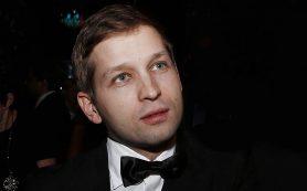 Дмитрий Пристансков назначен главой Росимущества