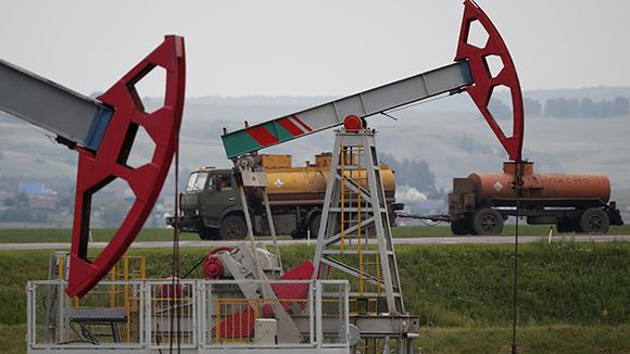 «Башнефть», «Роснефть» и «Лукойл» обошли Exxon и ВР по доходности