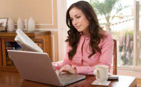 Может ли женщина быть успешной в бизнесе?