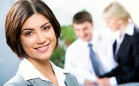 Неожиданность – основная составляющая успешного бизнеса