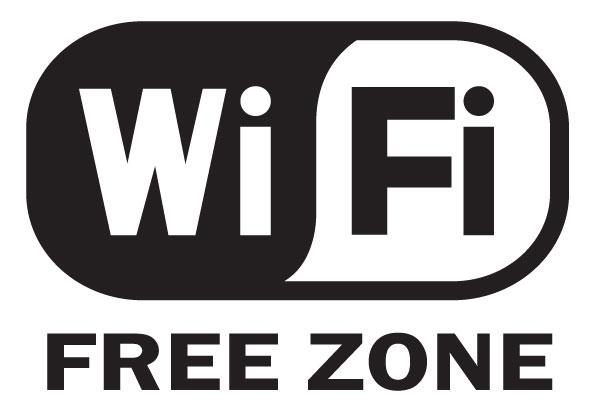 Почему опасно применять открытый Wi-Fi?