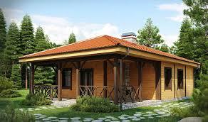 Как правильно выбирать и приобретать дачный домик?