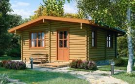Как правильно приобретать дачный домик?