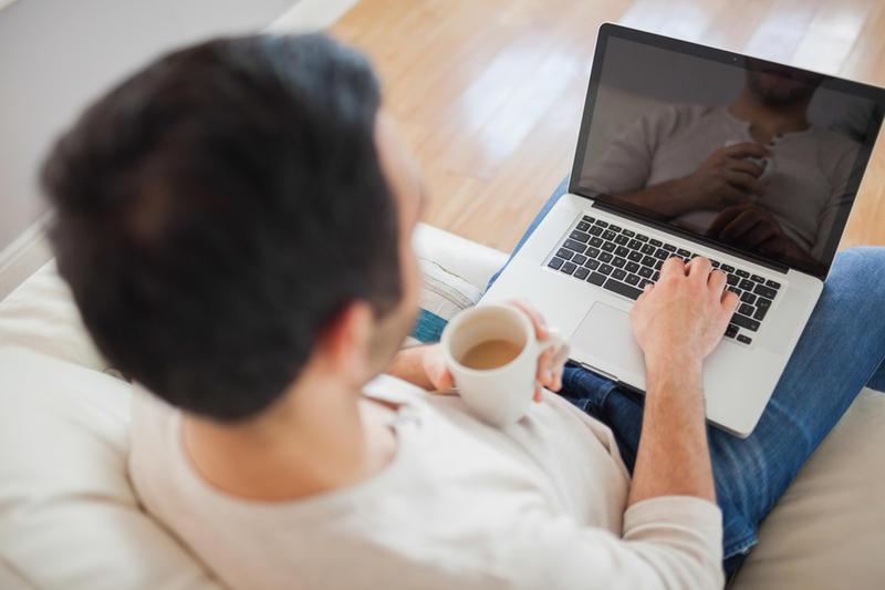 Как сохранить жизнь аккумулятору своего ноутбука
