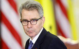 США одобрили подорожание газа для украинцев