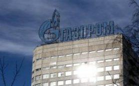 «Газпром» будет судиться с белорусскими госкомпаниями