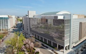 Всемирный банк предлагает Азербайджану $20 миллионов на микрокредитование
