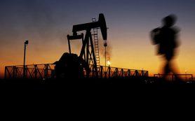 Fitch: стоимость нефти марки Brent в 30 долларов за баррель занижена