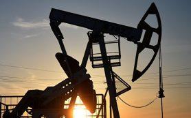 Министр нефти Ирана отвергает план Саудовской Аравии по заморозке добычи