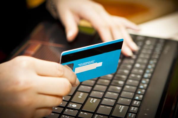 Как получить онлайн-кредит?