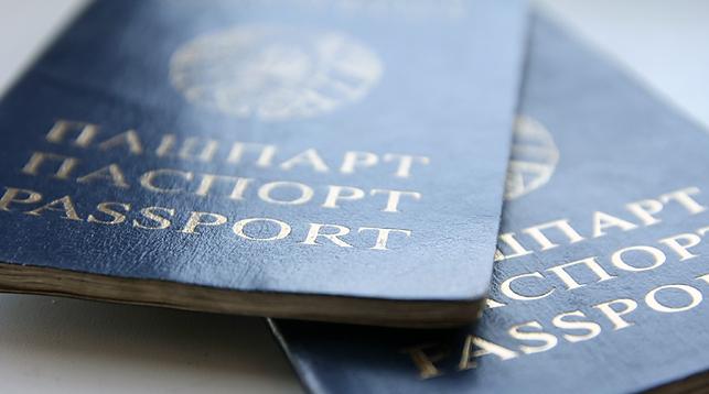 Беларусь – получение гражданства