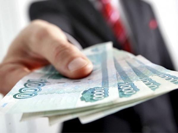 Долг и его переуступка – что это такое?