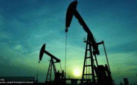 Иран готов подписать соглашение о заморозке нефтедобычи
