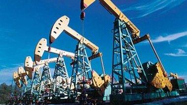 ОПЕК увеличила прогноз добычи нефти в РФ в 2016 году на 120 тыс. баррелей в сутки