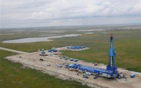 ННК обещает Минэкономики не привлекать средства госбанков для приватизации «Башнефти»