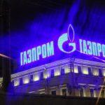 """СМИ: правительство согласовало выкуп """"Газпромом"""" 2,7% своих акций у ВЭБа"""