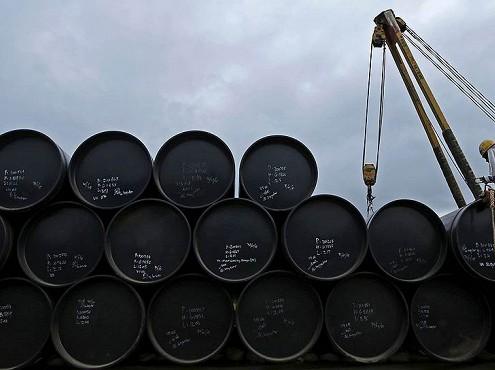 Американские нефтегазовые компании все больше банкротятся