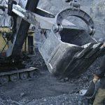 Уголь готовят к бирже