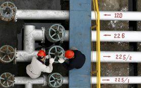 Вопрос о заморозке добычи нефти подниматься больше не будет