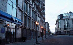 ВТБ хочет продать украинский бизнес