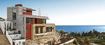 Сдача жилья на Кипре