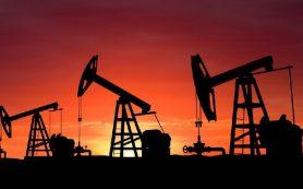 Саудовская Аравия согласилась ограничить добычу нефти