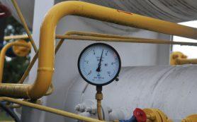 Москва отказала Киеву в скидке на газ