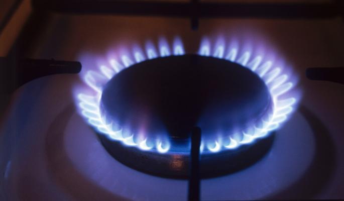 Москва отказалась обсуждать скидку на газ для Киева