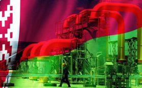 Минск сделал Москве предложение по газу
