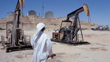 Саудиты дали скидку Европе и подняли цены на нефть в США