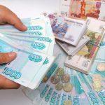 АСВ увеличивает повышенную допставку взносов в фонд страхования вкладов, но не до максимума