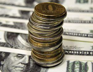 Улюкаев не ожидает резкого снижения цен на нефть и курса рубля в случае выхода Британии из ЕС