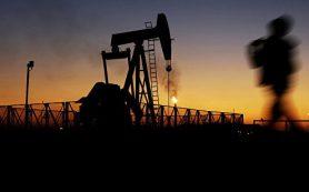 Цены на нефть снижаются на фоне неожиданных данных по запасам в США